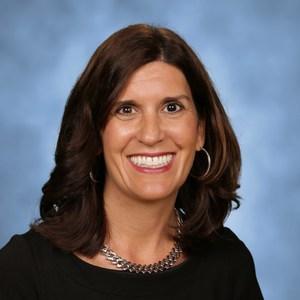 Angela J Gadlage's Profile Photo
