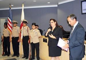 Gloria Ramos_Speaking.jpg