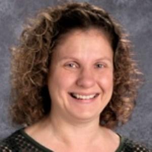 Erin Knight's Profile Photo