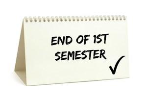 end-of-1st-semester.jpg
