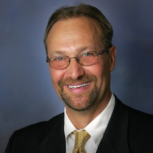 Dr. Greg  Bowers`s profile picture