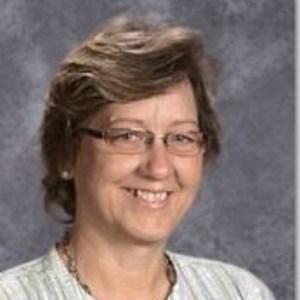 Deanne Densman's Profile Photo