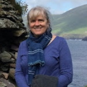 Debbie Stimpson's Profile Photo