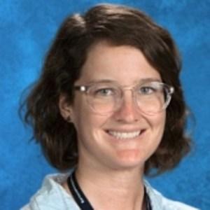 Mandy Lenham's Profile Photo