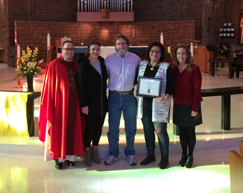Dallas Keuchel named 2017 Distinguished Alum Thumbnail Image