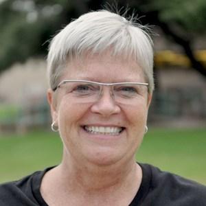 Ellen Quaack's Profile Photo