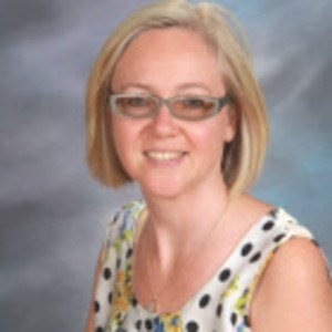 Jane Foygel's Profile Photo