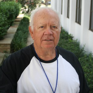 Dave Gross's Profile Photo