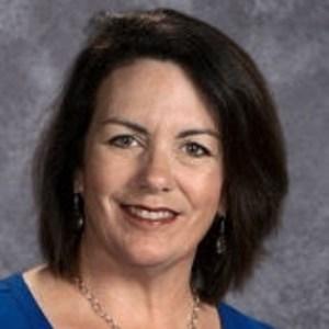 Mrs. Hall's Profile Photo