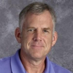 John Grachek's Profile Photo