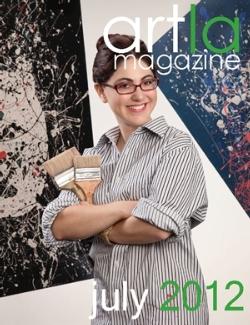 Nikki Aronson cover.JPG