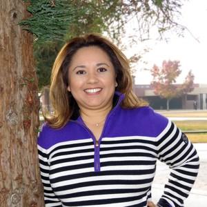 Janet Cerda's Profile Photo