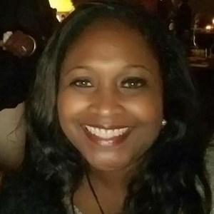 Vernette Conrod's Profile Photo