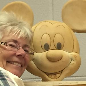 Janet Kuchar's Profile Photo