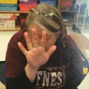 Kendra Burks's Profile Photo