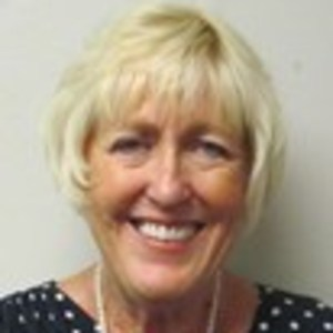 Gaylene VanZijll's Profile Photo