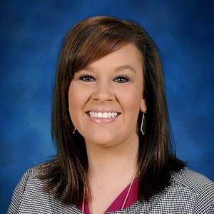Kara Miller's Profile Photo