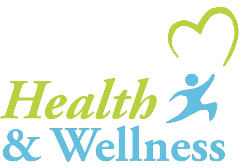 Wellness Policy for Pearson Elementary Featured Photo