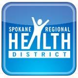Spokane Regional Health.org Logo