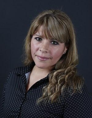 LOS-CERRITOS-Maria-Perez-2018-03-22-007.JPG
