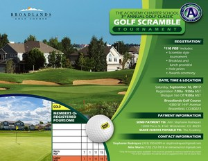The Academy Golf Classic Tournament Flyer & Sponsor Sign-up (2017)_Page_1.jpg