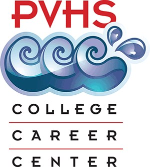 PVHS Class of 2018: Time to take advantage of the  SENIOR SUMMER INSTITUTE! Thumbnail Image
