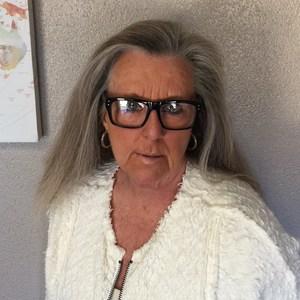 Pam Dellinger's Profile Photo