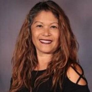 Lorraine Berame's Profile Photo