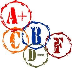Statement Regarding A-F Accountability Rating System Thumbnail Image
