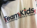 team kids shirt pic.jpeg