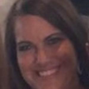 Cassie Leschber's Profile Photo