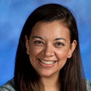 Briana Horton's Profile Photo