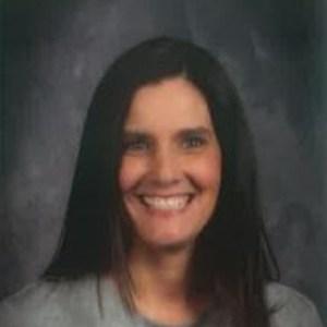 Robin Hamill's Profile Photo