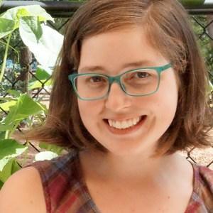 Madeline Miller's Profile Photo