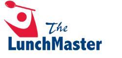 lunchmaster-logo1 copy.jpg