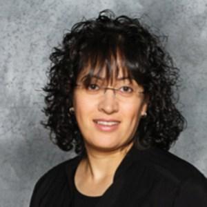 Magida Abdelkader's Profile Photo