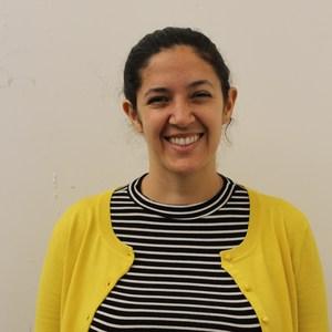Sara Islas's Profile Photo