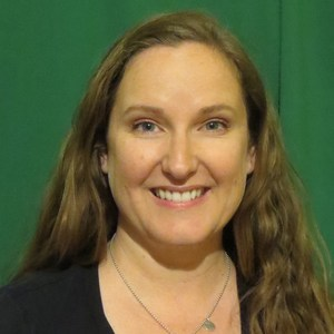 Rachel Hansen's Profile Photo