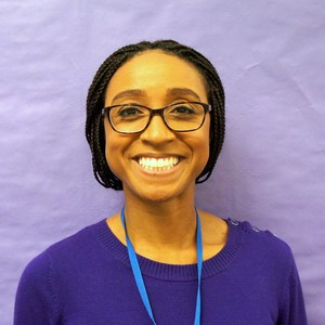 Natalie St. Cyr's Profile Photo