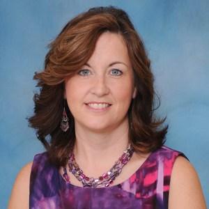 Valerie Miller's Profile Photo
