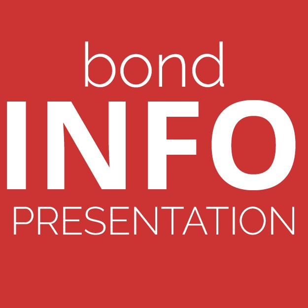 Detailed Bond Presentation