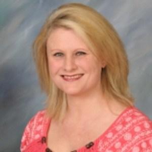 Laurie White's Profile Photo