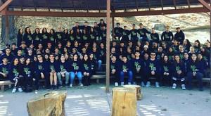 freshman retreat 2017.png