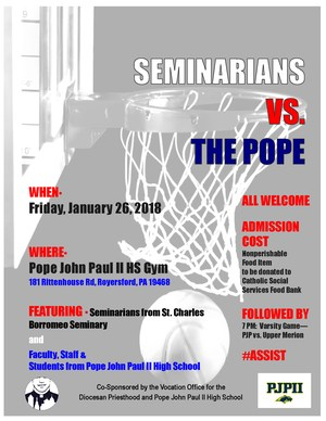 Seminarian vs the Pope Flyer_New.png