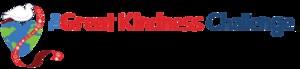 gkc-logo.png
