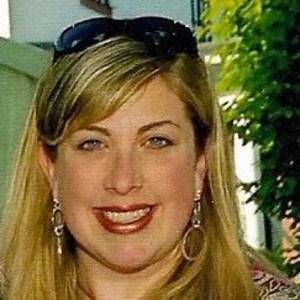 Amy Lloyd's Profile Photo