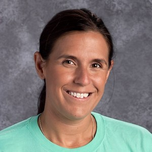 Lori Zachary's Profile Photo