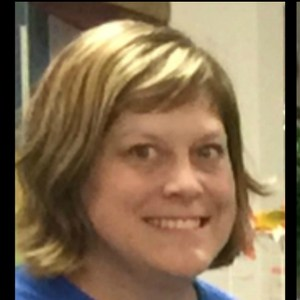 Keely Baker's Profile Photo