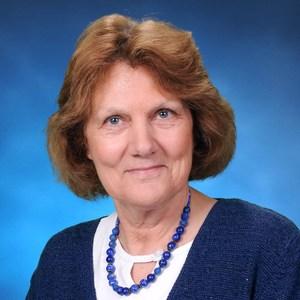 Alice Woodward's Profile Photo