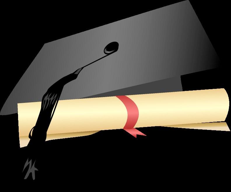 A Parent's Guide to Graduation Thumbnail Image